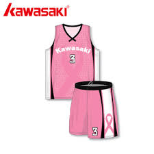 Best cheap Sublimated Shorts With basketball Numbers Women On Design Jerseys Pink Hot Color Jersey Reversible Product com Basketball Pockets - Buy Alibaba Jersey efcbefddccf|Bank Stadium In Minneapolis, Minnesota