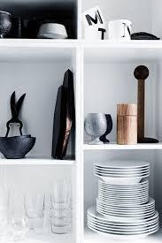 Furniture Stores In Kitchener Furniture Jysk Canada Kitchener Furniture Stores Designalicious
