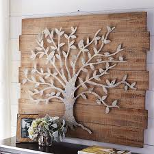 outdoor metal wall decor steel wall art wall sculptures metal wall with regard to abstract outdoor