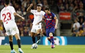 how to watch sevilla vs barcelona