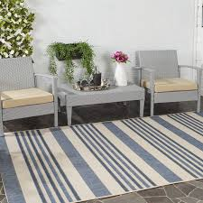 guaranteed 5x8 outdoor rug com safavieh courtyard collection cyl7062 238a beige and red