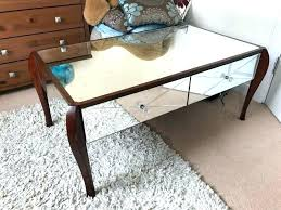 pier one anywhere coffee table pier one coffee tables pottery barn mirrored coffee table round mirrored