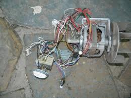 tumble dryer motor wiring tumble image wiring diagram tumble dryer motor wiring tumble auto wiring diagram schematic on tumble dryer motor wiring