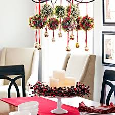 Christmas Decorations Design Christmas decorating ideas with red berries to make your own 53