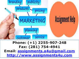 assignmentsu mba assignment help online mba assignment help mba a  assignments4u mba assignment help online mba assignment help mba assignment help uk mba assignment help