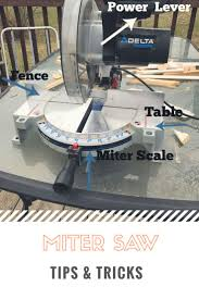 Best Diy Tools 17 Best Images About Diy Tools Equipment Info On Pinterest
