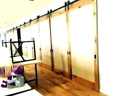 wall mounted room dividers divider ceiling mount awesome outdoor retractable u wall mounted room divider