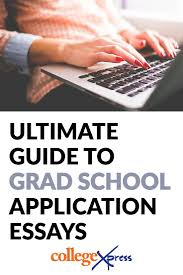 best graduate school scholarships ideas  best 25 graduate school scholarships ideas graduate school graduation application and undergraduate scholarships