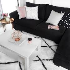 collection black couch living room ideas pictures. my living room wwwflipandstylecom black couch decorblack collection ideas pictures