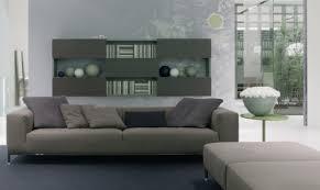 contemporary italian furniture. Modern Italian Furniture Contemporary