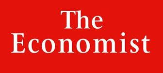Dergi, söz konusu kapakta bir anka kuşunun ayakları altında yanan dolara ve sanal para birimi bitcoin, türkiye'de son günlerde caiz olup olmaması ile gündemde. Economist In 2018 Kapagi Ilginc Sifreler Takvim