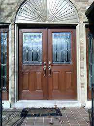 front door replacement glass front door glass replacement houston