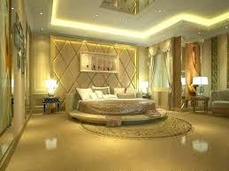 most expensive bedroom furniture expensive bedrooms most expensive bedroom most expensive bedroom set home design most
