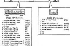 2004 toyota sienna stereo wiring diagram wiring diagram simonand fujitsu ten wiring diagram toyota at Toyota Radio Wiring Diagram
