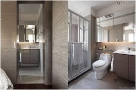 modern bathroom ideas 2012. Beautiful Bathroom New Bathroom Design Contemporary Simple Small Modern  Design 2012 With Ideas S