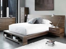Scandinavian Bedroom Furniture Scandinavian Design Bed Modern Italian Bedroom Furniture