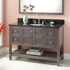 Modern Bathroom Vanity Modern Bathroom Vanities And Contemporary Vanities Signature