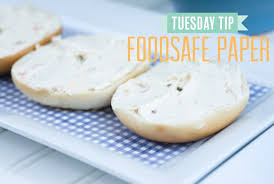 th grade research paper research paper covering page tamplate safe food safe family the basics of food safety in malayalam need help do my essay