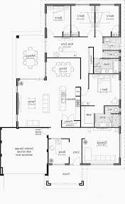 fullsize of compelling open plans ranch style ranch house plans ranch house plans free open plans