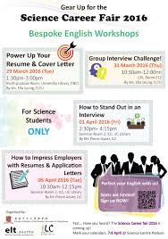 list of research paper topics for high school students  research  list of science research topics for high school students twenty