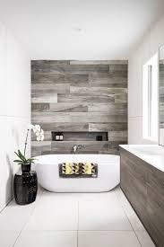 very small bathrooms. modern bathroom design ideas for small spaces 2014 very bathrooms e