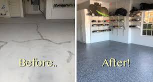 epoxy flooring. Plain Flooring Epoxy Flooring Intended Epoxy Flooring