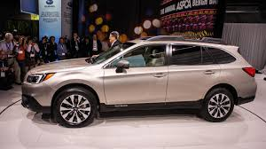 2015 subaru outback interior colors. mm fullreview 2015 subaru outback interior colors