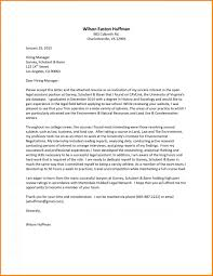 Writing Cover Letter For Internship Ajrhinestonejewelry Com