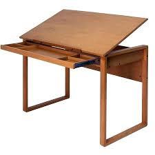 drafting table desk. Drawing Desk Drafting Table Desktop Tools