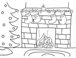 Image Christmas Colouring Page Pdf With Free Coloring Pages Family