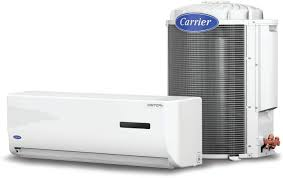 carrier air conditioner prices. save. buy carrier air conditioner prices
