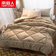 China Camel Quilt, China Camel Quilt Shopping Guide at Alibaba.com & Get Quotations · Antarctic camel blankets double thick quilt is the core  winter warm spring and winter quilt bedding Adamdwight.com