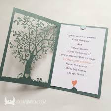 designs wedding invitation inserts wedding invitation inserts Custom Wedding Invitation Inserts medium size of designs wedding invitation inserts lovely custom wedding invitation inserts with silver quote Insert Wedding Invitation Etiquette