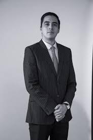 Alejandro Zaragoza Cárdenas – Guerrero Santana