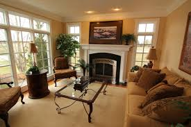 Warm Decorating Living Rooms The Easiest Ways To Make A Warm Cozy Living Room Just In Time On