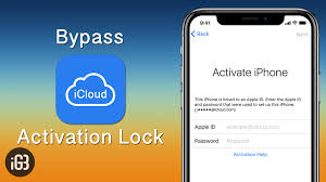 How to Bypass iCloud Activation Lock in iOS 12, 11 or Earlier on ...