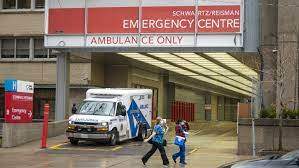New cases reported sunday include 1,353 in toronto, 860 in peel region, 444 in york region, 329 in. Ontario Reports 2 448 New Cases Of Covid 19 And 19 More Deaths Cbc News