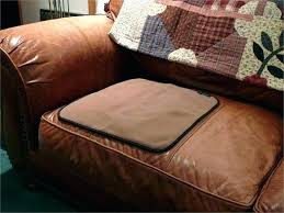 protecting leather furniture how to protect leather couch from cats leather chair arm covers couch covers for leather couches how to protect leather couch
