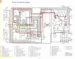 generator mc38 wiring diagram wiring diagram val generator mc38 wiring diagram wiring diagrams generator mc38 wiring diagram