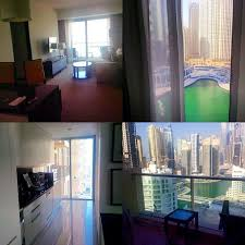 Small Picture 449 best Dubai hotels images on Pinterest Dubai uae Dubai hotel