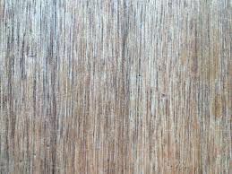 Wood Table Texture Light Brown Abstract Photos Creative Market