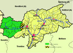 Image result for The Occitan crosswise