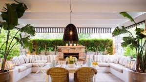 Image Melbourne Leigh Ratcliffe Is Selling His Familys 10 Evans Court House In Melbournes Toorak But Is Domain Indoor Comforts Create Outdoor Rooms For All Seasons