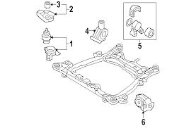 hyundai entourage engine diagram good place to get wiring diagram • 2007 hyundai entourage parts hyundai parts hyundai oem parts rh hyundaipartsdepartment com hyundai 1 6l engine 2008 hyundai entourage engine diagram
