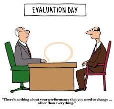 About Complete Illustrations Catalog Resource Cartoons Cartoon Employee From Negative Of Comics - Business Evaluation Review Resource The