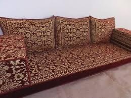 floor seating. Delighful Seating Image Is Loading Arabicseatingarabicfurniturearabiccouchfloorsofa To Floor Seating