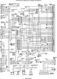 1993 pontiac bonneville wiring diagram 1993 wiring diagrams online pontiac bonneville wiring schematic click image to see an enlarged view