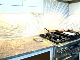 can you cut tile with a dremel s cutting glass tile with cut mosaic dremel tile