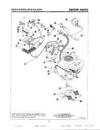 Wizard riding mower parts diagram tractor repair wiring mtd yard man cutting deck lawn moreover