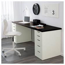 office desk small. 85 most wicked desk with hutch bedroom small office computer workstation furniture finesse